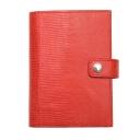 Karra, Обложки комбинированные для паспорта и прав, k10004.701.25